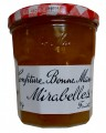 Mirabelle Jam
