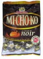 Michoko