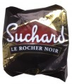 Suchard Dark Rochers (6 pieces)