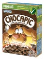 Chocapic