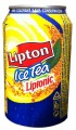 Liptonic