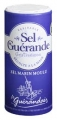 Guérande Fine Grey Sea Salt
