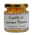 Jasmine Confit