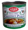 Chestnut Pure