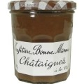 Chestnut Jam