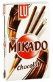 Mikado Dark Chocolate