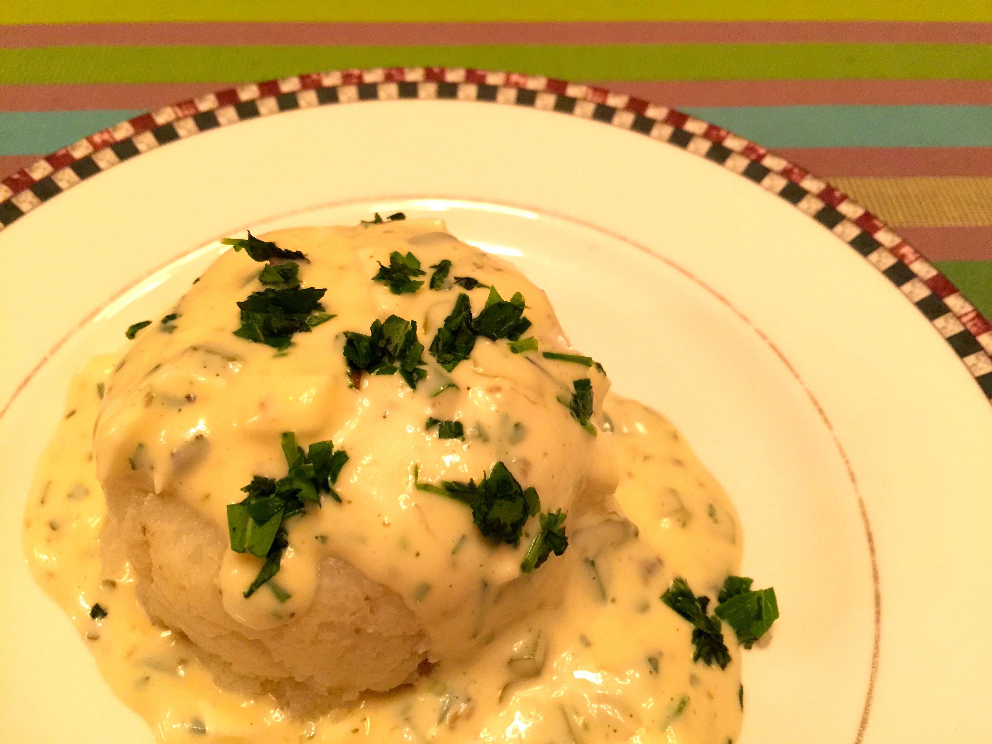 cauliflowergribiche2.jpg