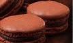 macaronschocolat.jpg