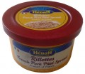 Hnaff Pork Rillettes