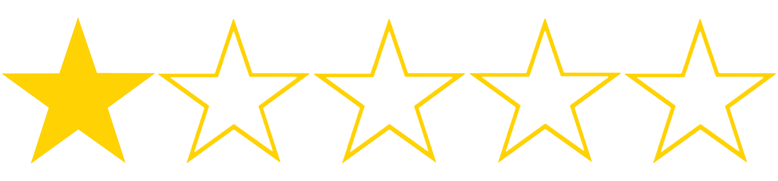 1-star.png