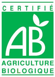 certifiebio-logo.png