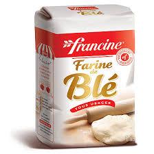 flourfrancine.jpg
