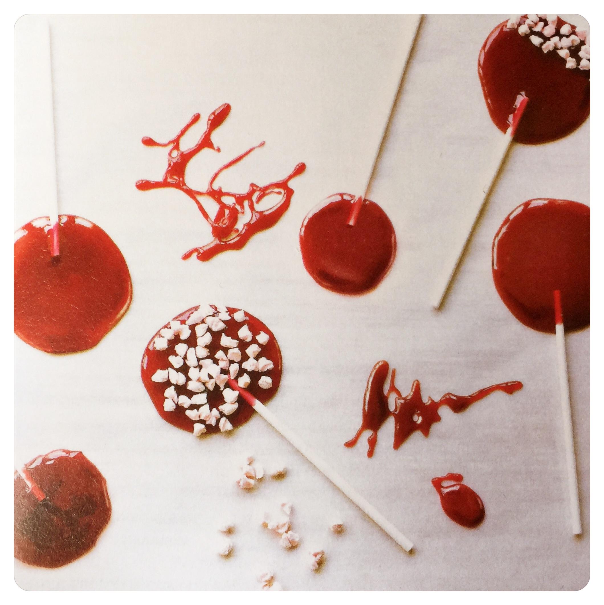lollipopschamallows.jpg