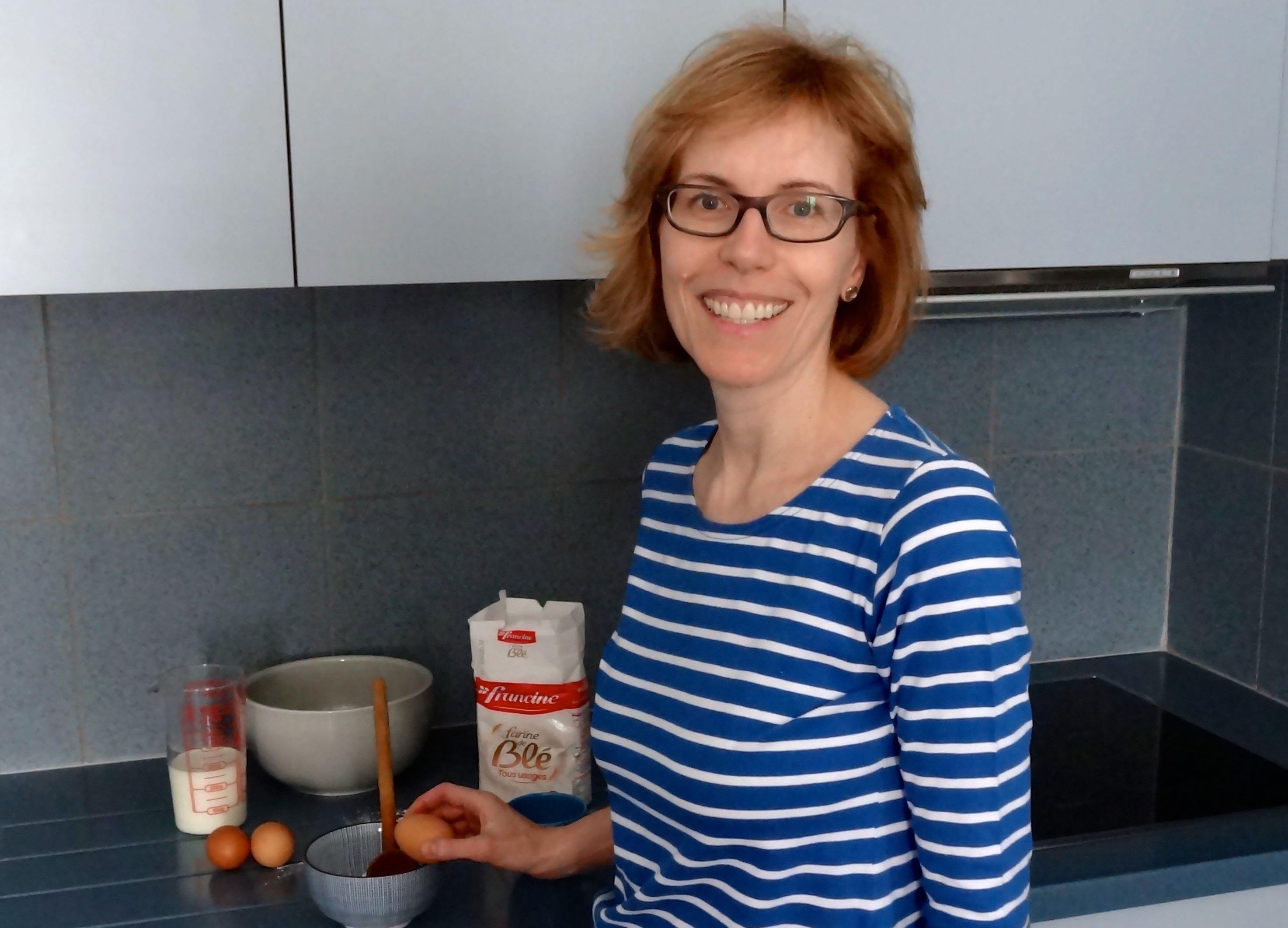 marianne-kitchen-cropped.jpg