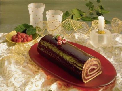 rouleframboisechocolat1.jpg
